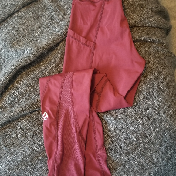 P Tula Pants Jumpsuits Crystal Driven For More Ptula Legging Poshmark Manufacturing of all types of bottom wear's. poshmark